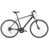 Giant Roam 3 Black